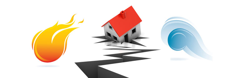 The home insurance shake up